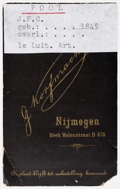 """<a class=""""recordlink artists"""" href=""""/explore/artists/417437"""" title=""""Gerard Karel Martin Hubert Korfmacher""""><span class=""""text"""">Gerard Karel Martin Hubert Korfmacher</span></a>"""