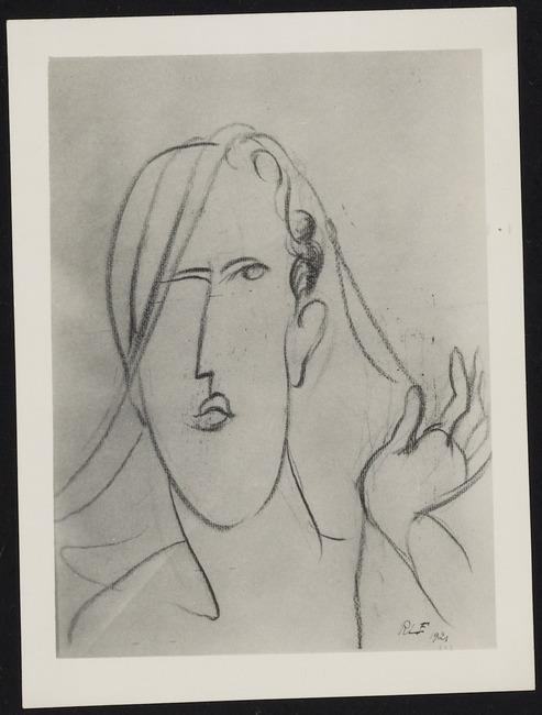 "<a class=""recordlink artists"" href=""/explore/artists/29410"" title=""Roger Noël François de La Fresnaye""><span class=""text"">Roger Noël François de La Fresnaye</span></a>"