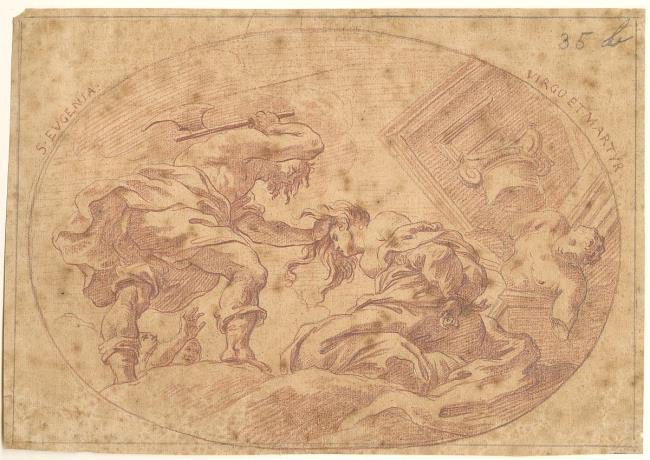 "<a class=""recordlink artists"" href=""/explore/artists/64714"" title=""Johann Justin Preissler""><span class=""text"">Johann Justin Preissler</span></a> after <a class=""recordlink artists"" href=""/explore/artists/68737"" title=""Peter Paul Rubens""><span class=""text"">Peter Paul Rubens</span></a>"