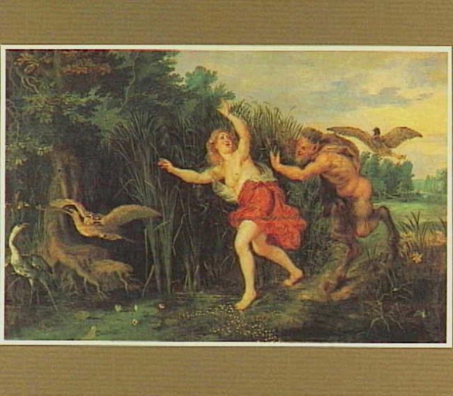 "<a class=""recordlink artists"" href=""/explore/artists/13289"" title=""Jan Breughel (II)""><span class=""text"">Jan Breughel (II)</span></a> and studio of <a class=""recordlink artists"" href=""/explore/artists/68737"" title=""Peter Paul Rubens""><span class=""text"">Peter Paul Rubens</span></a>"