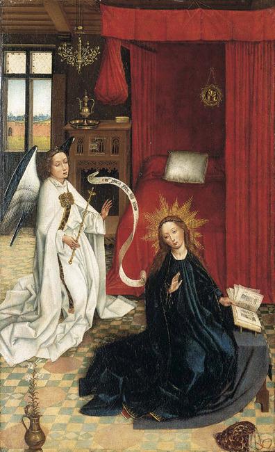 "naar <a class=""recordlink artists"" href=""/explore/artists/83963"" title=""Rogier van der Weyden""><span class=""text"">Rogier van der Weyden</span></a>"