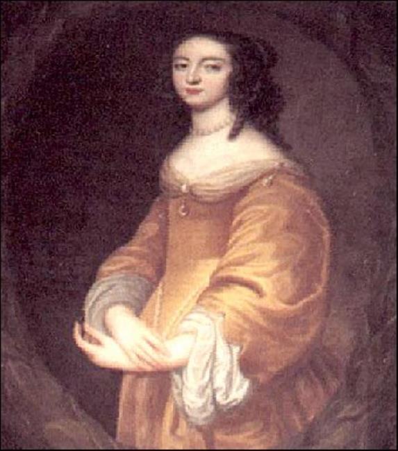 """<a class=""""recordlink artists"""" href=""""/explore/artists/467491"""" title=""""Ernestine Charlotte von Nassau-Siegen (Princess)""""><span class=""""text"""">Ernestine Charlotte von Nassau-Siegen (Princess)</span></a>"""