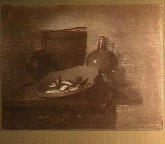 "mogelijk <a class=""recordlink artists"" href=""/explore/artists/12321"" title=""Quiringh van Brekelenkam""><span class=""text"">Quiringh van Brekelenkam</span></a>"
