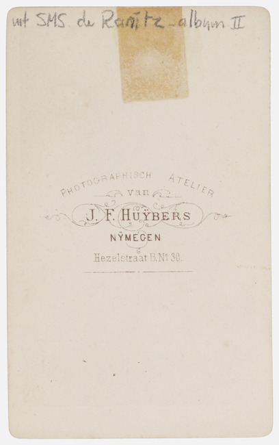 "<a class=""recordlink artists"" href=""/explore/artists/417514"" title=""J.F. Huijbers""><span class=""text"">J.F. Huijbers</span></a>"