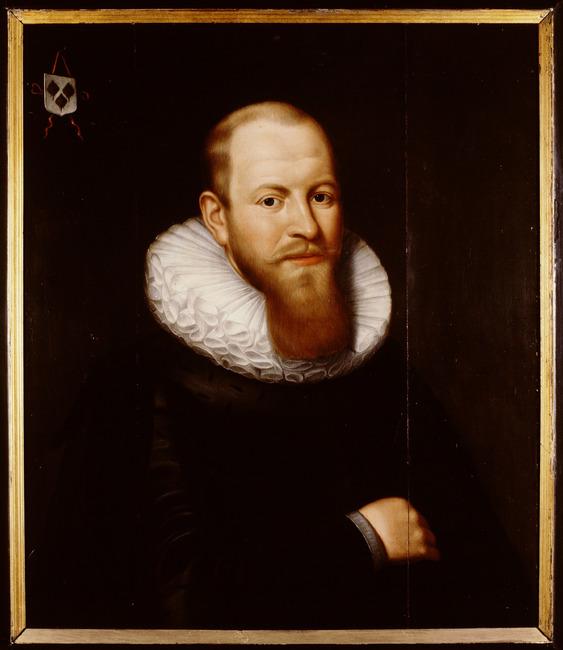 "<a class=""recordlink artists"" href=""/explore/artists/1984"" title=""Anoniem""><span class=""text"">Anoniem</span></a> 1602 gedateerd"
