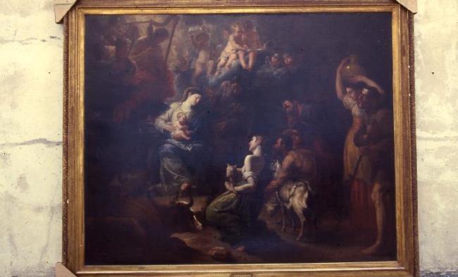 "<a class=""recordlink artists"" href=""/explore/artists/65222"" title=""Erasmus Quellinus (II)""><span class=""text"">Erasmus Quellinus (II)</span></a>"