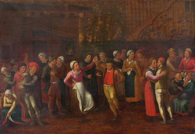 """<a class=""""recordlink artists"""" href=""""/explore/artists/1984"""" title=""""Anoniem""""><span class=""""text"""">Anoniem</span></a> <a class=""""thesaurus"""" href=""""/nl/explore/thesaurus?term=29961&domain=PLAATS"""" title=""""Zuidelijke Nederlanden (historische regio)"""" >Zuidelijke Nederlanden (historische regio)</a> eerste kwart 17de eeuw naar tweede helft 16de eeuw"""