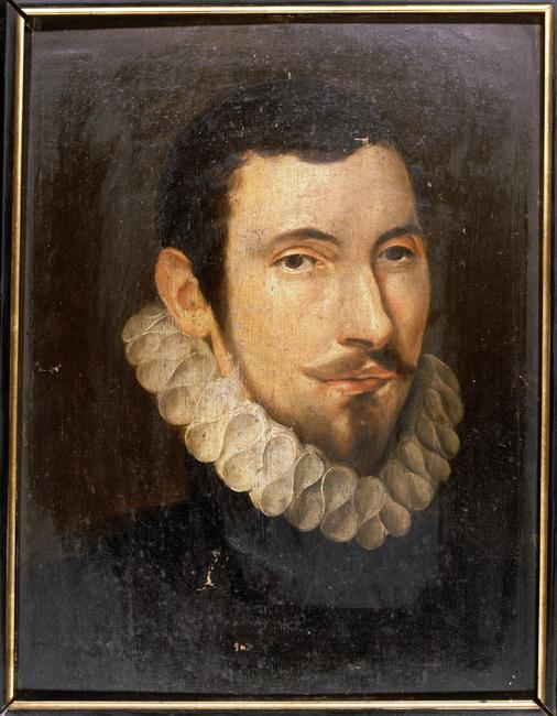 "<a class=""recordlink artists"" href=""/explore/artists/1984"" title=""Anoniem""><span class=""text"">Anoniem</span></a> <a class=""thesaurus"" href=""/nl/explore/thesaurus?term=29961&domain=PLAATS"" title=""Zuidelijke Nederlanden (historische regio)"" >Zuidelijke Nederlanden (historische regio)</a> 1570-1580 of <a class=""recordlink artists"" href=""/explore/artists/1984"" title=""Anoniem""><span class=""text"">Anoniem</span></a> <a class=""thesaurus"" href=""/nl/explore/thesaurus?term=29960&domain=PLAATS"" title=""Noordelijke Nederlanden (historische regio)"" >Noordelijke Nederlanden (historische regio)</a> 1570-1580"