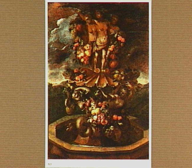 "toegeschreven aan <a class=""recordlink artists"" href=""/explore/artists/31700"" title=""Jan Pauwel Gillemans (II)""><span class=""text"">Jan Pauwel Gillemans (II)</span></a>"