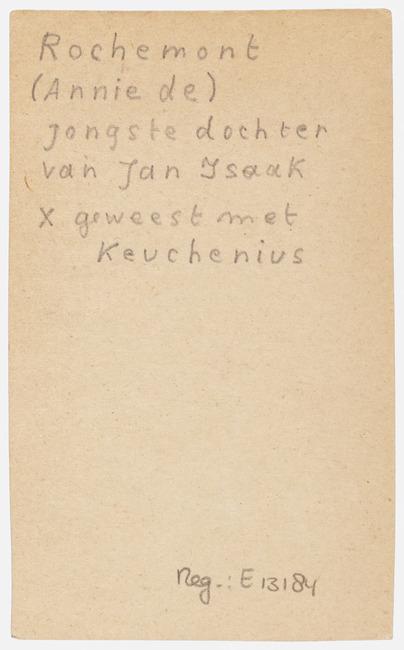 "<a class=""recordlink artists"" href=""/explore/artists/1984"" title=""Anoniem""><span class=""text"">Anoniem</span></a> 1872-1874"