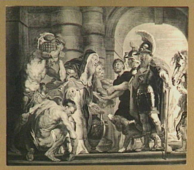 "<a class=""recordlink artists"" href=""/explore/artists/1984"" title=""Anoniem""><span class=""text"">Anoniem</span></a> na 1618 after <a class=""recordlink artists"" href=""/explore/artists/68737"" title=""Peter Paul Rubens""><span class=""text"">Peter Paul Rubens</span></a>"