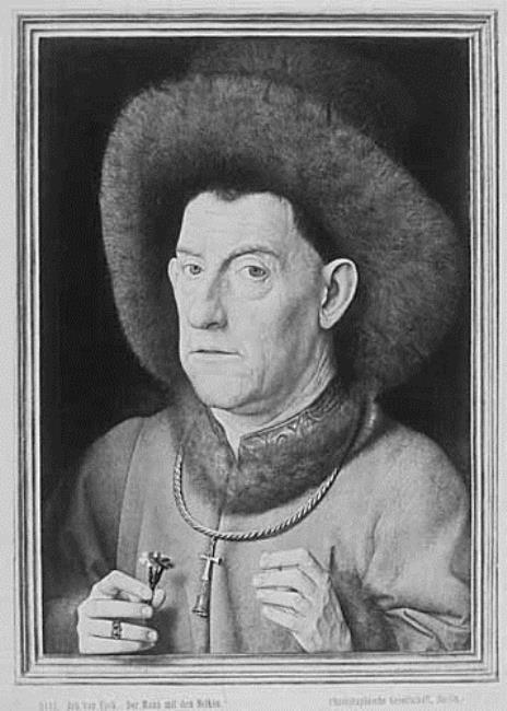 "after <a class=""recordlink artists"" href=""/explore/artists/26958"" title=""Jan van Eyck""><span class=""text"">Jan van Eyck</span></a> or follower of <a class=""recordlink artists"" href=""/explore/artists/26958"" title=""Jan van Eyck""><span class=""text"">Jan van Eyck</span></a>"