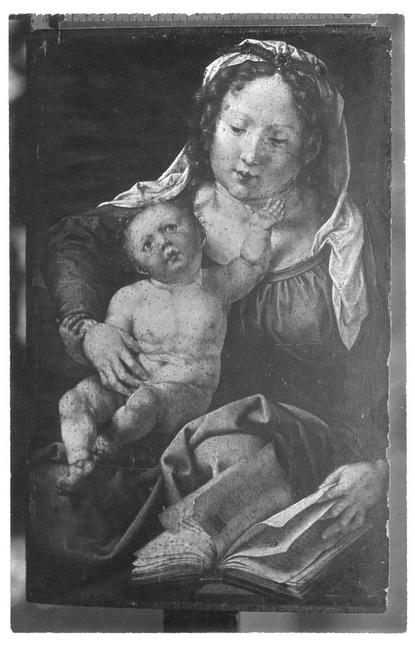 "omgeving van <a class=""recordlink artists"" href=""/explore/artists/32898"" title=""Jan Gossart""><span class=""text"">Jan Gossart</span></a>"