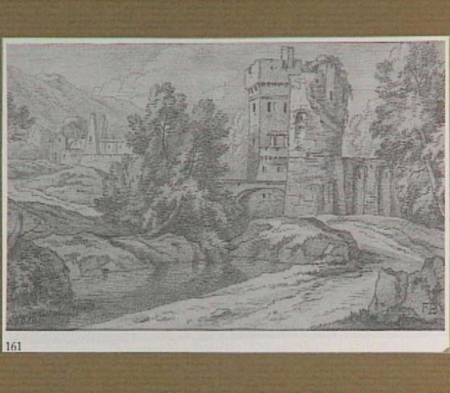 "<a class=""recordlink artists"" href=""/explore/artists/11364"" title=""Frans Boudewijns""><span class=""text"">Frans Boudewijns</span></a>"