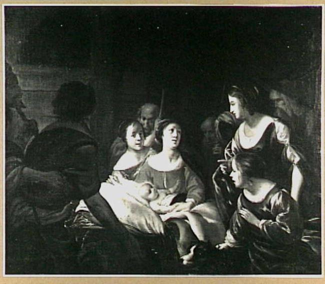 "<a class=""recordlink artists"" href=""/explore/artists/79688"" title=""Johannes de Veer""><span class=""text"">Johannes de Veer</span></a>"