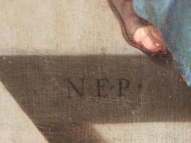 "<a class=""recordlink artists"" href=""/explore/artists/25972"" title=""Nicolaes Eliasz. Pickenoy""><span class=""text"">Nicolaes Eliasz. Pickenoy</span></a>"
