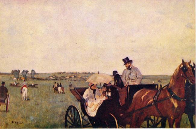 "<a class=""recordlink artists"" href=""/explore/artists/21403"" title=""Edgar Degas""><span class=""text"">Edgar Degas</span></a>"
