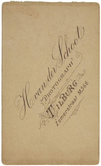 "<a class=""recordlink artists"" href=""/explore/artists/418460"" title=""Hubertus Adrianus van der Schoot""><span class=""text"">Hubertus Adrianus van der Schoot</span></a>"