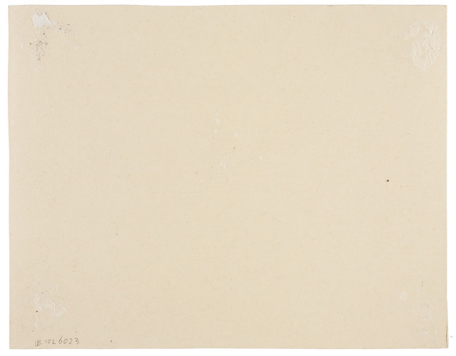 "<a class=""recordlink artists"" href=""/explore/artists/1984"" title=""Anoniem""><span class=""text"">Anoniem</span></a> ca. 1918-1923"