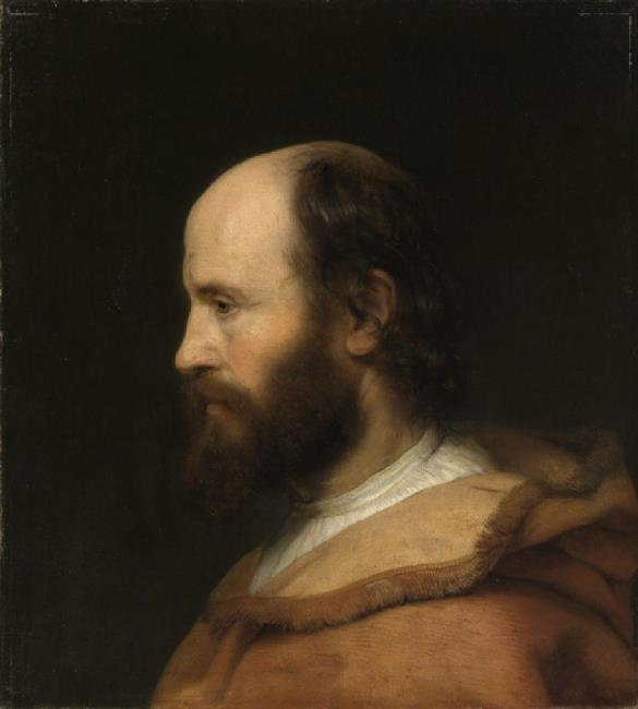 """attributed to <a class=""""recordlink artists"""" href=""""/explore/artists/54244"""" title=""""Johann Ulrich Mayr""""><span class=""""text"""">Johann Ulrich Mayr</span></a>"""