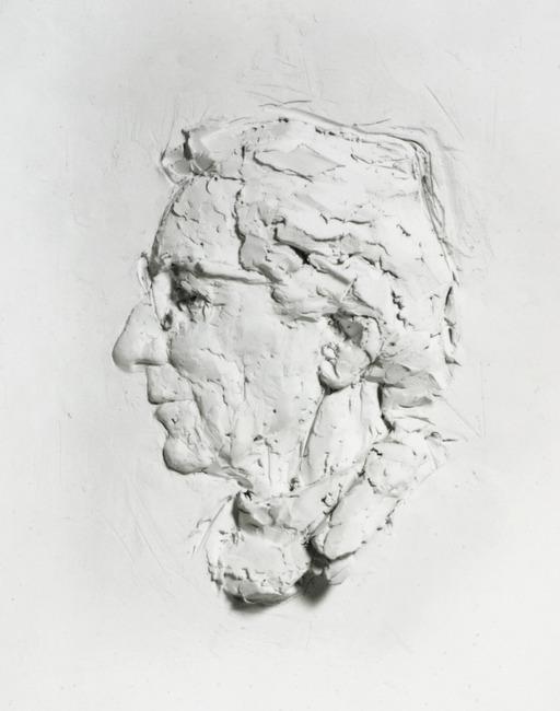 """<a class=""""recordlink artists"""" href=""""/explore/artists/74264"""" title=""""Eduard Speyart van Woerden""""><span class=""""text"""">Eduard Speyart van Woerden</span></a>"""