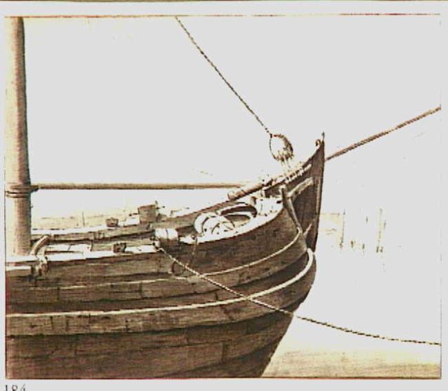 """<a class=""""recordlink artists"""" href=""""/explore/artists/1984"""" title=""""Anoniem""""><span class=""""text"""">Anoniem</span></a> <a class=""""thesaurus"""" href=""""/en/explore/thesaurus?term=29960&domain=PLAATS"""" title=""""Noordelijke Nederlanden (historische regio)"""" >Noordelijke Nederlanden (historische regio)</a> laatste kwart 18de eeuw"""
