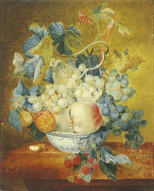 """<a class=""""recordlink artists"""" href=""""/explore/artists/372349"""" title=""""Francina Margaretha van Huysum""""><span class=""""text"""">Francina Margaretha van Huysum</span></a>"""