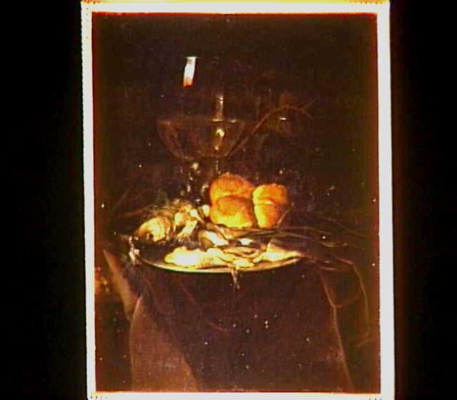 "atelier van <a class=""recordlink artists"" href=""/explore/artists/565"" title=""Willem van Aelst""><span class=""text"">Willem van Aelst</span></a>"