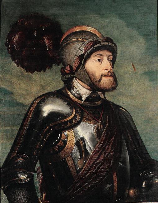 "after <a class=""recordlink artists"" href=""/explore/artists/68737"" title=""Peter Paul Rubens""><span class=""text"">Peter Paul Rubens</span></a> after <a class=""recordlink artists"" href=""/explore/artists/77655"" title=""Titiaan""><span class=""text"">Titiaan</span></a>"