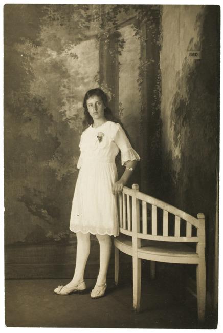 Nederlandse fotograaf overleden 1905 25