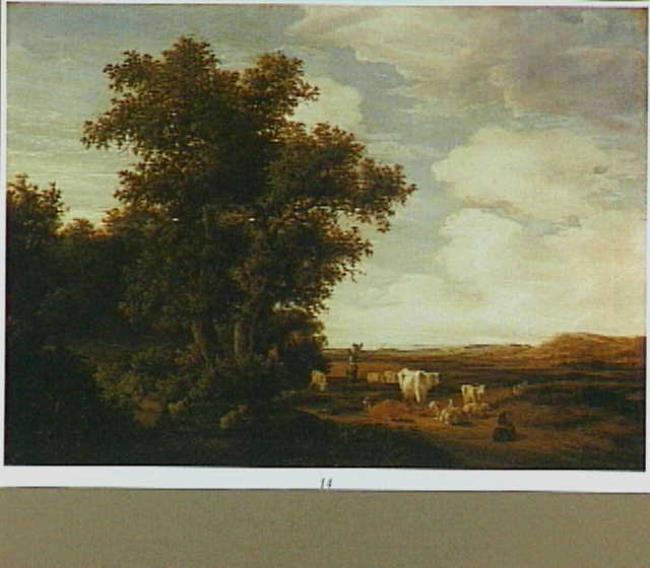 """<a class=""""recordlink artists"""" href=""""/explore/artists/69065"""" title=""""Jacob Salomonsz. van Ruysdael""""><span class=""""text"""">Jacob Salomonsz. van Ruysdael</span></a>"""