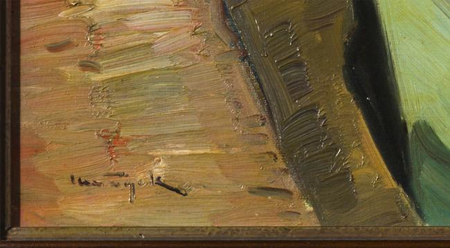 "<a class=""recordlink artists"" href=""/explore/artists/22806"" title=""Alfons Josephus van Dijck""><span class=""text"">Alfons Josephus van Dijck</span></a>"