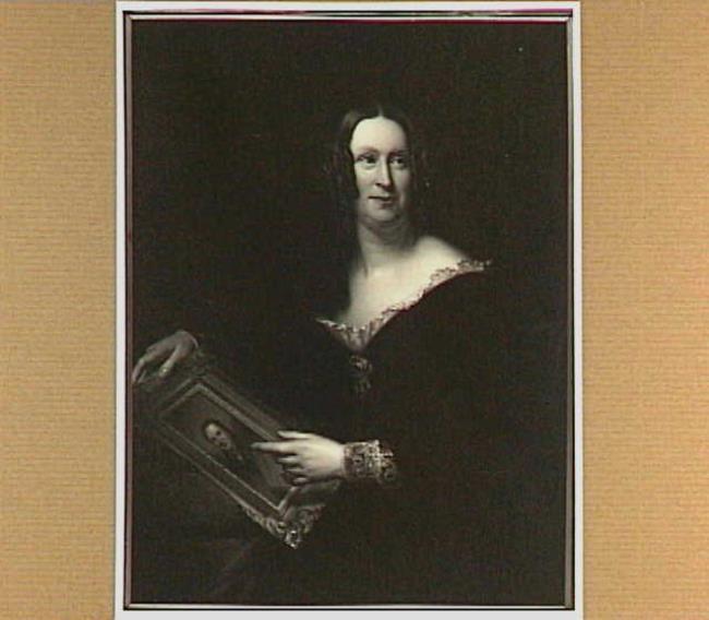 "<a class=""recordlink artists"" href=""/explore/artists/16678"" title=""Wilhelmus Cornelius Chimaer van Oudendorp""><span class=""text"">Wilhelmus Cornelius Chimaer van Oudendorp</span></a>"