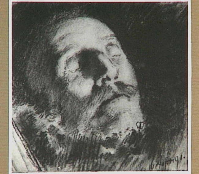 "<a class=""recordlink artists"" href=""/explore/artists/8649"" title=""Richard Bisschop""><span class=""text"">Richard Bisschop</span></a>"