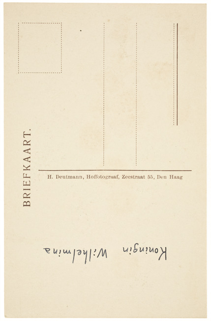 "after <a class=""recordlink artists"" href=""/explore/artists/381381"" title=""Herman Deutmann""><span class=""text"">Herman Deutmann</span></a>"