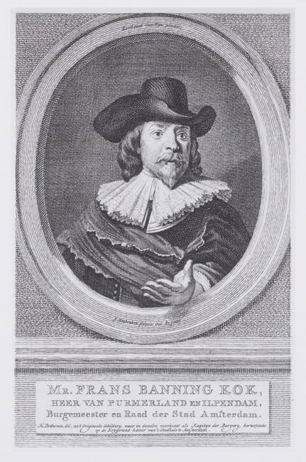 "<a class=""recordlink artists"" href=""/explore/artists/39952"" title=""Jacob Houbraken""><span class=""text"">Jacob Houbraken</span></a> naar <a class=""recordlink artists"" href=""/explore/artists/64498"" title=""Hendrik Pothoven""><span class=""text"">Hendrik Pothoven</span></a> naar <a class=""recordlink artists"" href=""/explore/artists/66219"" title=""Rembrandt""><span class=""text"">Rembrandt</span></a>"
