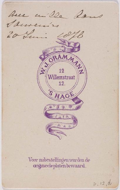 "<a class=""recordlink artists"" href=""/explore/artists/417390"" title=""Wilhelm J. Grammann""><span class=""text"">Wilhelm J. Grammann</span></a>"
