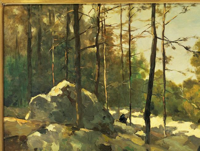 """<a class=""""recordlink artists"""" href=""""/explore/artists/83472"""" title=""""Jan Hendrik Weissenbruch""""><span class=""""text"""">Jan Hendrik Weissenbruch</span></a>"""