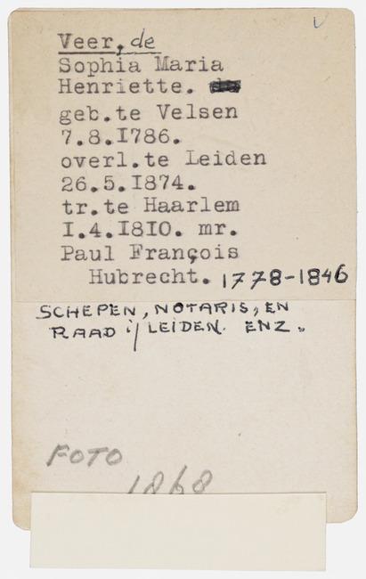 "<a class=""recordlink artists"" href=""/explore/artists/1984"" title=""Anoniem""><span class=""text"">Anoniem</span></a> 1868 gedateerd"