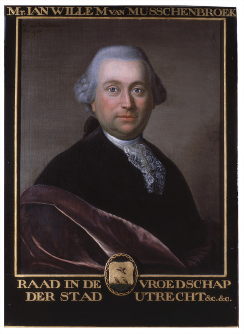 "<a class=""recordlink artists"" href=""/explore/artists/79881"" title=""Hendrik van Velthoven""><span class=""text"">Hendrik van Velthoven</span></a>"