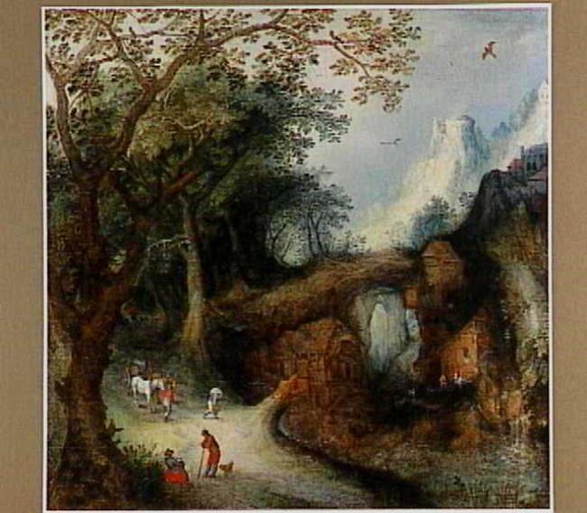 "<a class=""recordlink artists"" href=""/explore/artists/74581"" title=""Adriaen van Stalbemt""><span class=""text"">Adriaen van Stalbemt</span></a>"