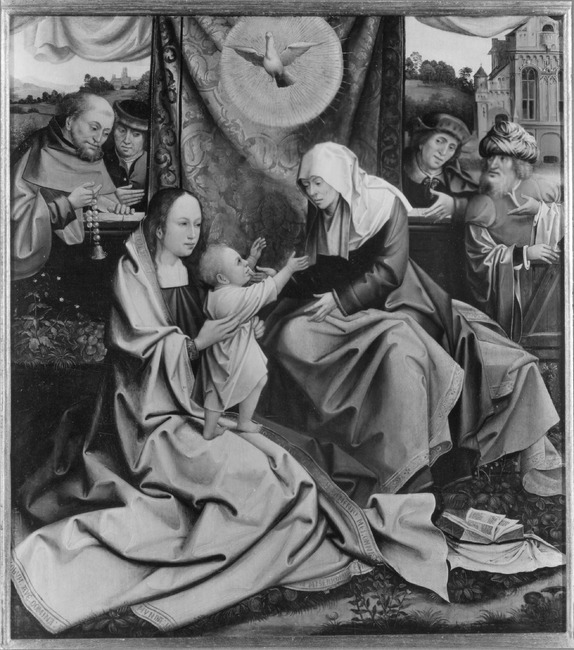 "manner of/circle of <a class=""recordlink artists"" href=""/explore/artists/60937"" title=""Bernard van Orley""><span class=""text"">Bernard van Orley</span></a>"