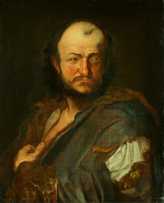 """after <a class=""""recordlink artists"""" href=""""/explore/artists/55359"""" title=""""Matthäus Merian (II)""""><span class=""""text"""">Matthäus Merian (II)</span></a>"""