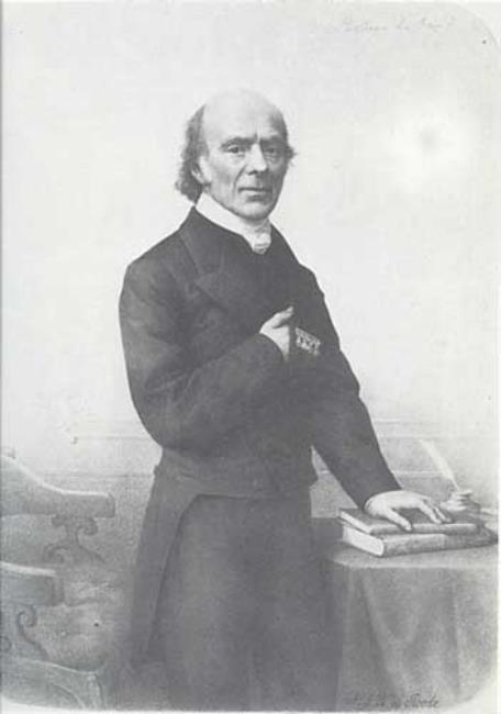 "<a class=""recordlink artists"" href=""/explore/artists/67983"" title=""Nicolaas Johannes Wilhelmus de Roode""><span class=""text"">Nicolaas Johannes Wilhelmus de Roode</span></a>"