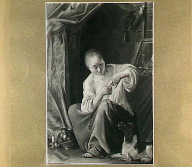 """trant/naar <a class=""""recordlink artists"""" href=""""/explore/artists/15015"""" title=""""Jacob van Campen""""><span class=""""text"""">Jacob van Campen</span></a>"""