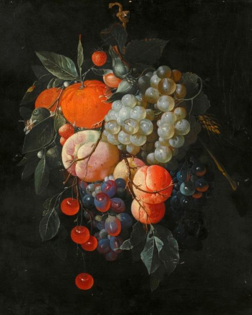 "<a class=""recordlink artists"" href=""/explore/artists/83282"" title=""Henricus van Weerts""><span class=""text"">Henricus van Weerts</span></a>"