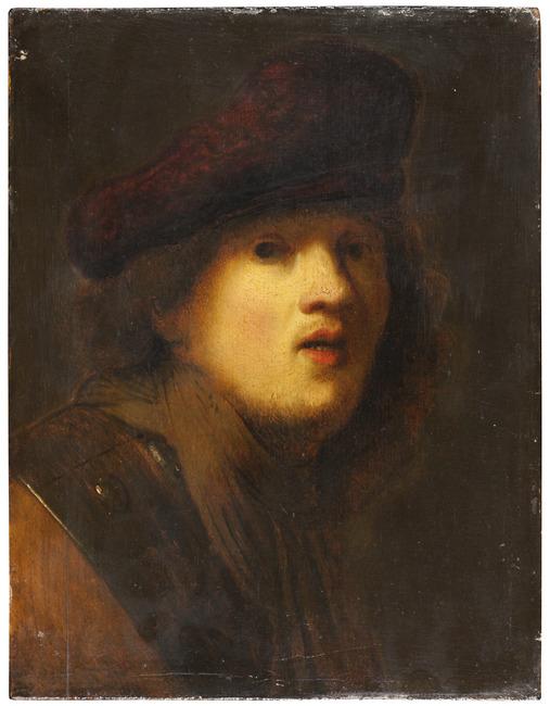 "<a class=""recordlink artists"" href=""/explore/artists/1984"" title=""Anoniem""><span class=""text"">Anoniem</span></a> na ca. 1630"