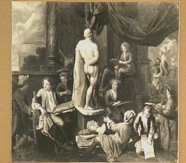 """<a class=""""recordlink artists"""" href=""""/explore/artists/11162"""" title=""""Balthasar van den Bossche""""><span class=""""text"""">Balthasar van den Bossche</span></a>"""