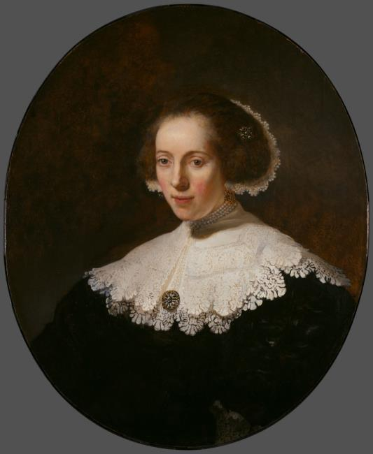 "studio of <a class=""recordlink artists"" href=""/explore/artists/66219"" title=""Rembrandt""><span class=""text"">Rembrandt</span></a> and attributed to <a class=""recordlink artists"" href=""/explore/artists/66219"" title=""Rembrandt""><span class=""text"">Rembrandt</span></a>"