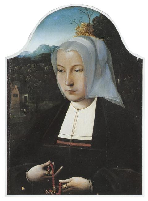 "<a class=""recordlink artists"" href=""/explore/artists/53896"" title=""Meester met de Papegaai""><span class=""text"">Meester met de Papegaai</span></a>"